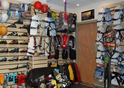 rock-climbing-accessories-rockworks-1