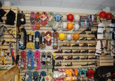 rock-climbing-accessories-rockworks-2