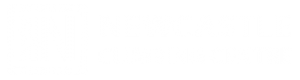 Newcastle Climbing Centre Logo